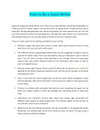 Mba Personal Statement Essay