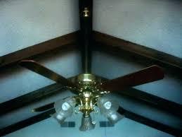 casablanca fan repair parts chair outstanding fan repair ceiling blades fans amazing replacing casablanca parts flywheel