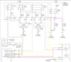 2007 hhr tps wiring diagram most uptodate wiring diagram info • 2007 hhr tps wiring diagram wiring library rh 83 topbreakingnews org 2006 chevy hhr wiring diagram 2006 chevy hhr engine diagram