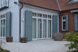 Fenster Plans In 2019 Haus Fensterläden Altbau Fenster Und