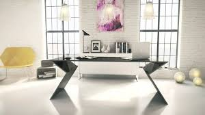 futuristic office desk. 99+ Futuristic Office Desk - Executive Home Furniture Check More At Http:/ D