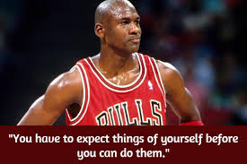 Quotes About Basketball Cool Basketball Quotes Inspirational Basketball Quotes Saying