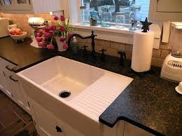 farm sink with drainboard farmhouse kitchen sink with drainboard sinks stunning sinks with drainboards reion farmhouse