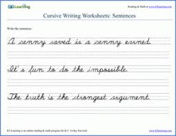 cursive word practice amusing 3rd grade cursive writing practice sheets for your penguin