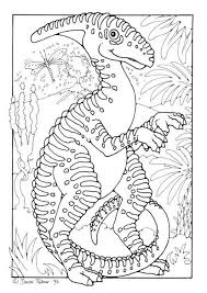 Pin By Cheryl Colors Adult Coloring On Fantasy Dragons Fairy