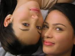 philippine actresses without makeup mugeek vidalondon