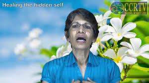 نتيجة بحث الصور عن Healing the Hidden Self