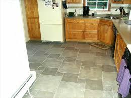 full size of tiles home flooring design is good for ideas is porcelain tile kitchen