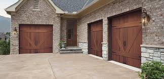 clopay faux wood garage doors. Clopay Faux Wood Garage Doors T