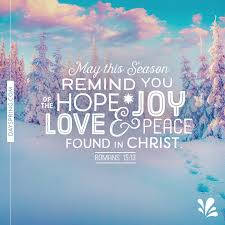 Christian Quotes About Advent Best Of Christmas Ecards DaySpring