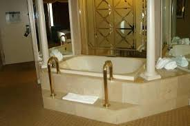 garden tub pictures roadhouse hotel decorating with