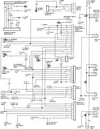 fuse box 1981 chevy van 30 p 1981 chevy tail light \u2022 wiring 1990 chevy truck instrument cluster wiring diagram at 1990 Chevy Pickup Wiring Diagram