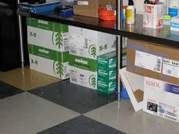 office mini refrigerator. in the warehouse u2026 office mini refrigerator e