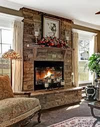 Brick Fireplace Designs Uk Living Room Designs Uk Livingroomdesigns Brick Wall