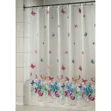 plastic shower curtain rings dollar tree with plastic shower curtain rings plus clear plastic shower