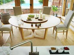 round extending dining table designs oval dining tables intended for round dining table for 8 with