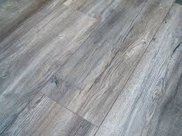 Laminate Flooring For The Kitchen 17 Best Ideas About Kitchen Laminate Flooring On Pinterest Grey