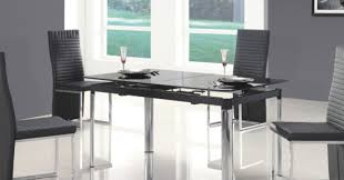dining table manufacturers nz. full size of dining:rectangularjavagreysonextensiontable awesome acacia dining tables thumb img trendy table manufacturers nz i