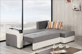 Furniture Amazing Sectional Ideas For Small Rooms Dark Grey