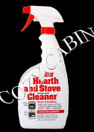 sd white cleaner 22 oz spray bottle
