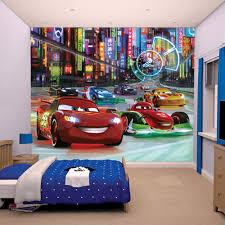 Peppa Pig Bedroom Decor Walltastic Wallpaper Wall Murals Kids Bedroom Peppa Avengers