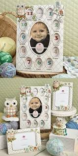 baby collage frame baby picture frames 117392 castle first year collage baby picture