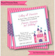 princess party invitation wording net princess party invitations wording home party ideas party invitations