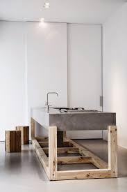 Concrete Sink Diy The 25 Best Concrete Sink Ideas On Pinterest Concrete Design