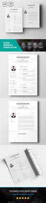 The 25 Best Resignation Template Ideas On Pinterest Resignation