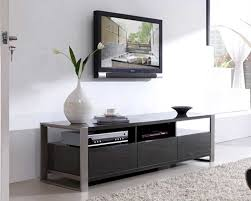 popular  list contemporary media console