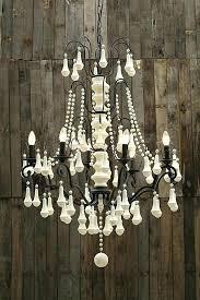 creative co op chandelier creative co op metal chandelier with glass crystals creative co op chandelier