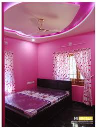 Simple Interior Design For Bedroom Kerala Bedroom Interior Designs Best Bed Room Interior Designs For