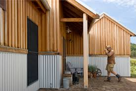 corrugated tin craft ideas metal artwork heroafrica seamless steel siding cost iron house design home depot