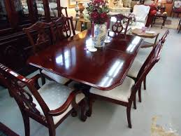 awesome table protector pads table pads for dining room table dining table protector pads table linens