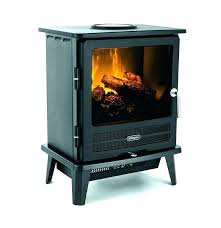 small electric fireplaces large electric fireplace insert full size of fireplace insert with heat pro large extra large electric large electric fireplace