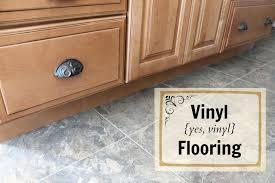 brick look vinyl flooring vinyl yes vinyl flooring lego brick vinyl flooring