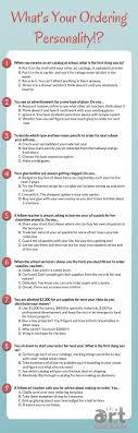 301 best Art Pedagogy Art Educator Tips images on Pinterest