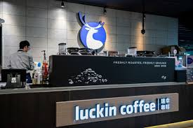 Luckin coffee enters into restructuring support agreement with holders of a majority of existing notes to restructure today, we have a new leadership team and a viable plan to return luckin coffee to growth and value creation. Firing Luckin Coffee Duo Shouldn T Ease China Tech Stock Scrutiny Bloomberg