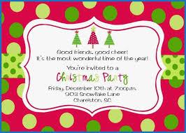 025 Free Christmas Invitation Templates Word Printable Party