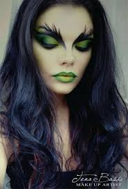 cute witch eye makeup mugeek vidalondon witch makeup pixshark images1000 images about scary witch makeup on howmakeup
