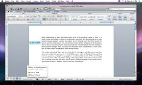 Mircosoft Word For Mac Download Microsoft Office 2011 14 3 9 For Mac Free