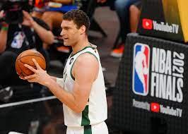 Milwaukee Bucks: Analyzing the ...