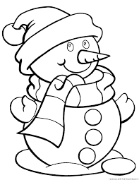 Small Picture Happy holidays Coloring Pages