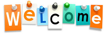 Image result for welcome pictures