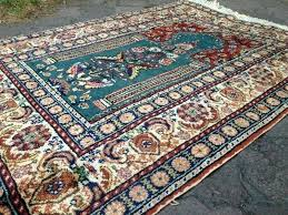 large size of turquoise and brown area rug chocolate dark rugs turq brown turquoise rug area and large rugs teal
