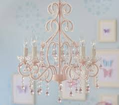 prepossessing pink baby chandelier magnificent home decoration for interior design styles with pink baby chandelier adorable pink chandelier