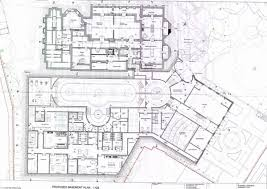 free architectural plans house plan websites awesome design a floor plan best free floor