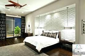 modern small bedroom designs small modern bedroom modern bedroom decorating ideas decor bedroom ideas modern bedroom