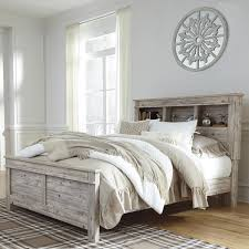 Bedroom   Nebraska Furniture Mart