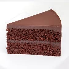 chocolate fudge cake slice.  Chocolate EnglishFarmFoodsProductChocolateFudgeCake Intended Chocolate Fudge Cake Slice E